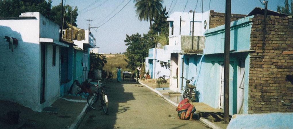 WHA94_1020_INDIA2_WIN