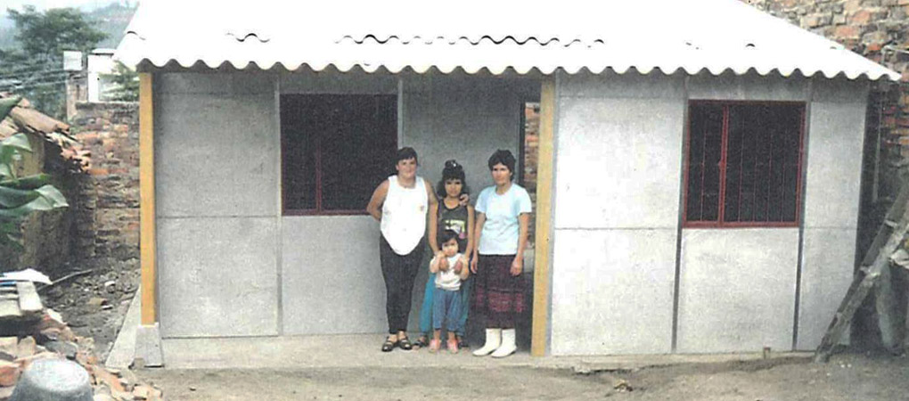 WHA97_1020_COLOMBIA1