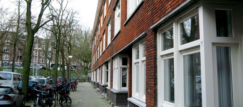 WHA08_1020_NETHERLANDS4