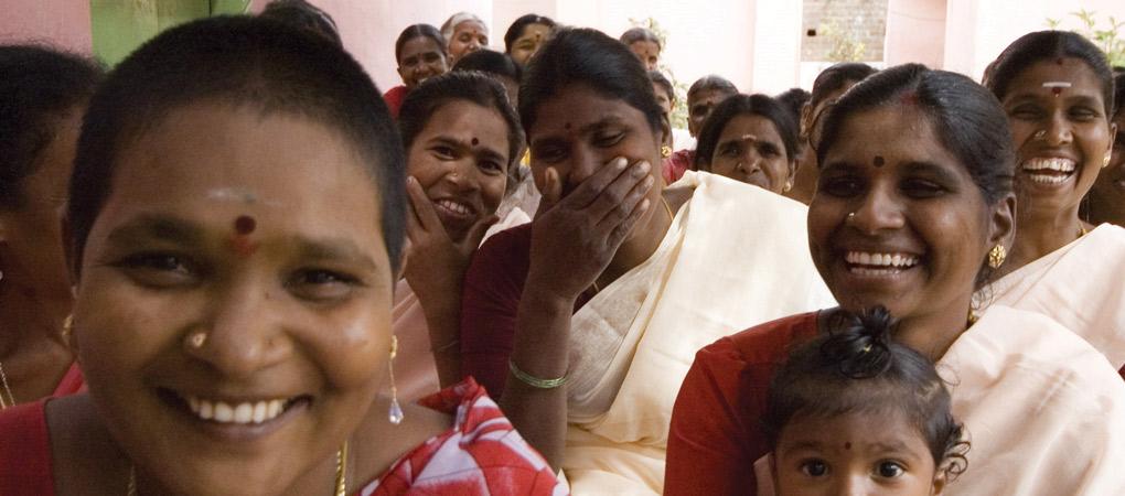 WHA2010_INDIA4