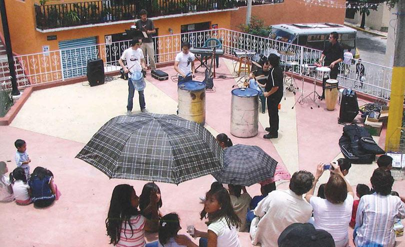 WHA2011_MEXICO2