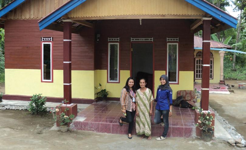 WHA2012_INDONESIA1