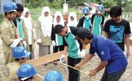 WHA2012_INDONESIA2