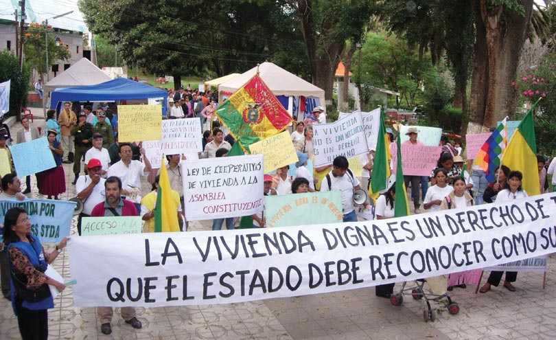 WHA2012_URUGUAY2