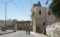 WHA2013_ISRAELPALESTINE3