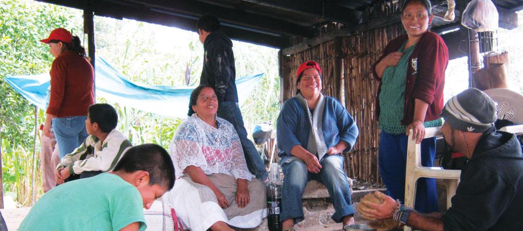 WHA2014_MEXICO1
