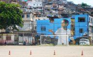 WHA2015_BRAZIL2