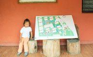 WHA2015_COLOMBIANASHIRA2