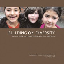Building on Diversity